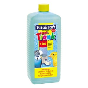 Vitakraft-Vogel-Trank-Jod-1000ml_720x600